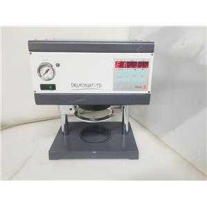 Dreve Drufomat-TE Thermoforming Unit