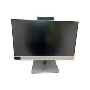 "HP EliteOne 800 G3 23.8"" AiO 3.6GHz i7-7700 8GB 1TB HDD - 1JF70UT#ABA NO OS"