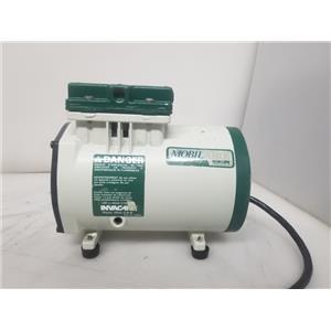 Invacare Mobilaire IRC607 50 PSIG Compressor
