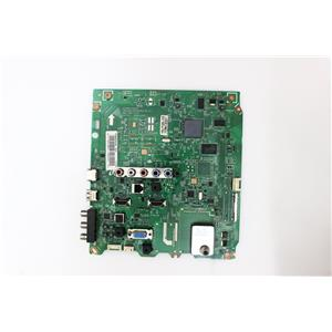 Samsung HG39NA570CFXZA MAIN BOARD BN94-06867A