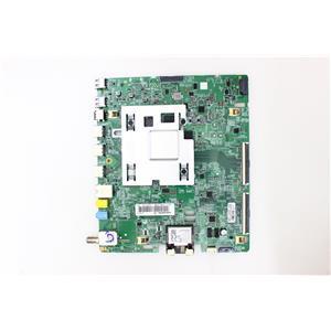Samsung UN49NU6300FXZA MAIN BOARD BN94-13268B