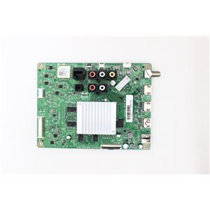 VIZIO V555-G1 MAIN BOARD 905TXJSA550009