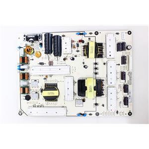 VIZIO V705-G3 POWER SUPPLY/LED BOARD 09-70CAR0Q0-01