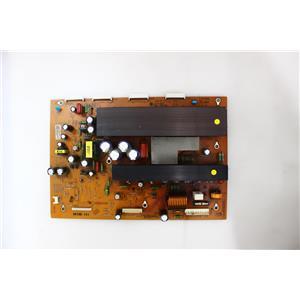 LG 42LH5000-ZB YSUS BOARD EBR64064201