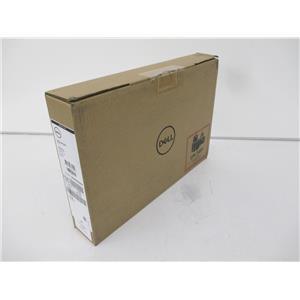 """Dell PP60Y Latitude 3410 14"""" Core I3-10110U 4GB 500GB W10P  WARR- TO 12/09/2021"""