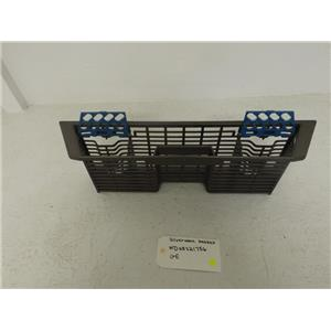 GE WD28X21756 Utility Tray Assembly (used)