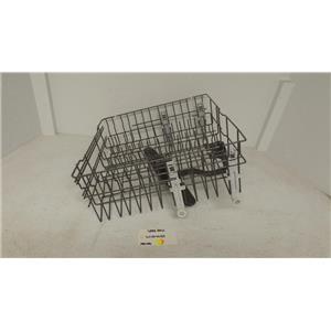 MAYTAG DISHWASHER W10240139 UPPER RACK (USED)