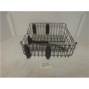 GE Dishwasher WD28X22676 Upper Rack (Used)