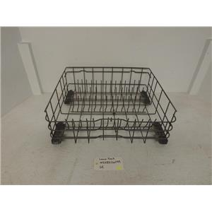 GE Dishwasher WD28X26099 Lower Rack (Used)