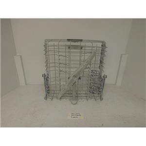 Frigidaire Dishwasher 5304498205 Upper Rack (Used)