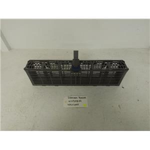 Whirlpool Dishwasher W11158804 Silverware Basket (Used)