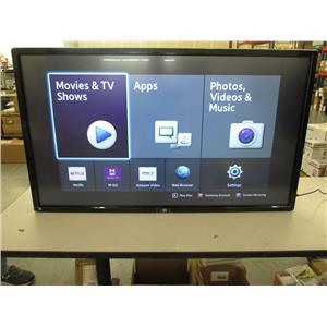"ELO E628244 5553L 55"" (4K) Interactive Digital Signage Display - NEW, OPEN BOX"