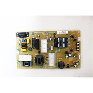 VIZIO V655-G9 F POWER SUPPLY 6M04B0000W000