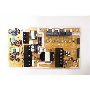 SAMSUNG UN55KS9000FXZA POWER SUPPLY/LED BOARD BN44-00879A