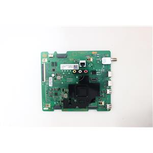 SAMSUNG UN65TU850DFXZA Main Board BN94-15910A