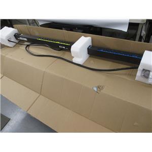 Eaton EMA108-10 Rack-Mountable Power Distribution Unit