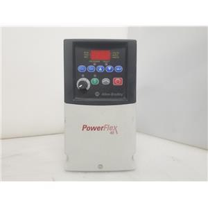Allen-Bradley 22B-D010N104 PowerFlex 40 4.0kW 5Hp AC Drive