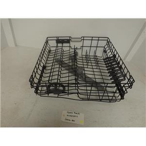 Jenn-Air Dishwasher W10313511 Upper Rack (Used)