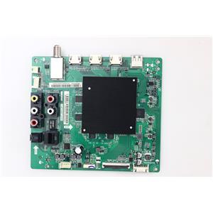 VIZIO V505-G9 MAIN BOARD 6M03A0000X00J