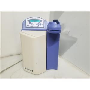 Barnstead NanoPure Diamond D11931 Water Purification System