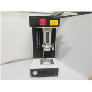 Pacific Scientific HIAC Royco ABS-2 Automatic Bottle Sampler
