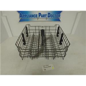 GE Dishwasher WD28X25018 Upper Rack (Used)