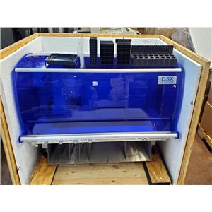 Dynex DSX Automated ELISA Processor