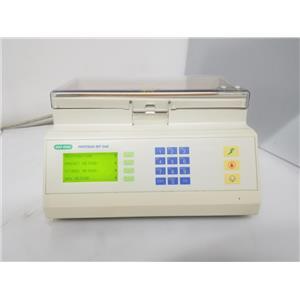 Bio-Rad Protean IEF Cell Electrophoresis Unit