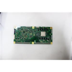 LG OLED55C6P-U  T-CON BOARD 6871L-4555J