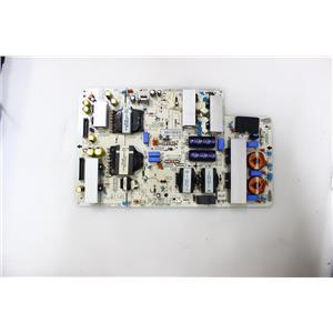 LG OLED55C7P-U POWER SUPPLY EAY64510601