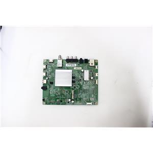 INSIGNIA NS-43DR620NA18 MAIN BOARD XHCB01K042020X