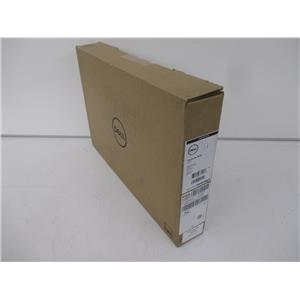 "Dell M4NJW Latitude 3510 -15.6"" i5-10210U 8GB 256GB NVMe W10P - NEW/SEALED"