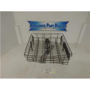 Maytag Dishwasher W11501779 Upper Rack (Used)