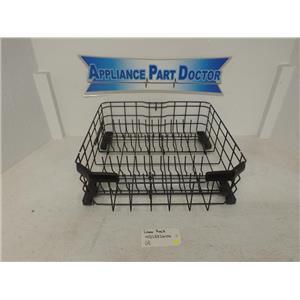 GE Dishwasher WD28X26106 Lower Rack (Used)