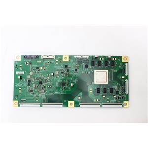 SONY XBR-65A1E T-CON BOARD 6871L-5020A