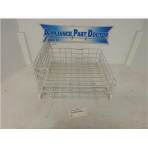 GE Dishwasher WD28X25960 Lower Rack (Used)