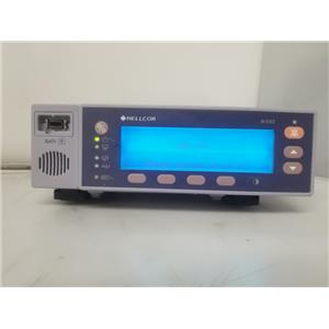 Nellcor N-595 Patient Monitor - EEE529