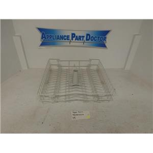 GE Dishwasher WD28X10210 Upper Rack (Used)