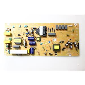 PHILIPS 65PFL5604/F7 A Power Supply ABG8AMPWR001