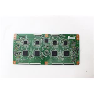 SONY XBR-55X850A BOARD 55.55T07.C04