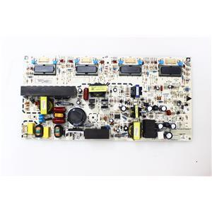 DYNEX DX-L26-10A Power Supply 6HC0112010