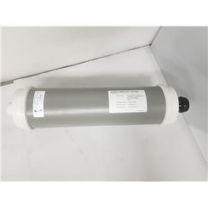 Puritan Bennett P-000300-00 3-Liter Calibration Syringe