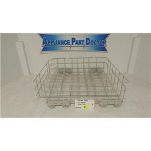 Amana Dishwasher W11129404 8561705 Lower Rack (Used)