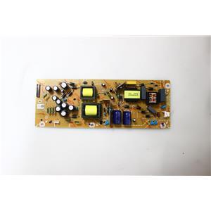 PHILIPS 50pfl5604/f7 A  Power Supply AC1U0MPW-001