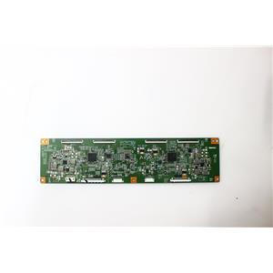 Sony XBR-75X910C T-Con 1-895-818-11