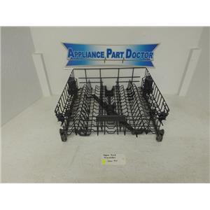 Jenn-Air Dishwasher W10194861 Upper Rack (Used)