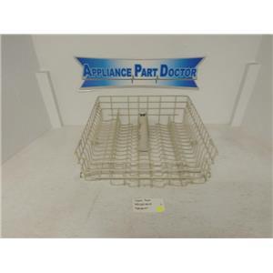 Hotpoint Dishwasher WD28X10210 Upper Rack (Used)