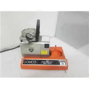 Allied Healthcare Gomco 300 Medical Suction Pump