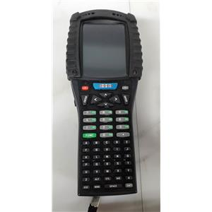 AML M7225-2100-OH Mobile Computer