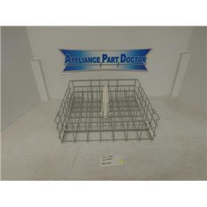 Whirlpool Dishwasher 3375084 Lower Rack (Used)